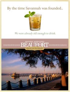 Beaufort Ads2